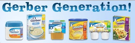 gerber-coupons