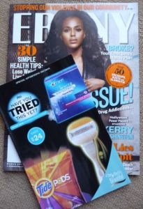 Ebony-PG-Magazine