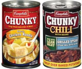 campbells-soup-coupons