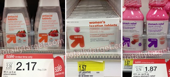 digestive-health-target-deals