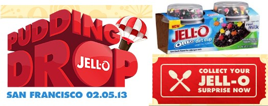 jello-coupon