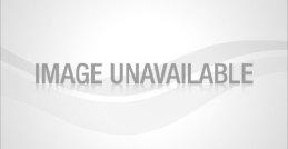 michaels-valentine1