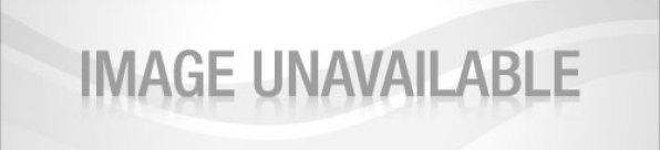 smart-balance-coupons