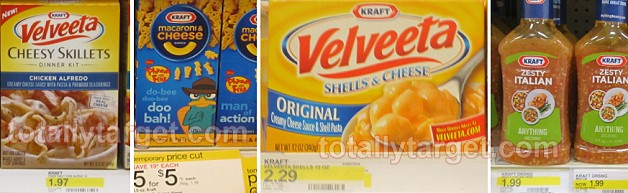 target-deals-with-kraft-coupons