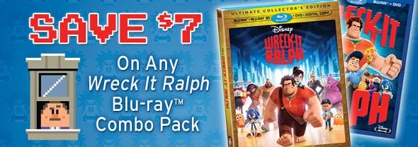wreck-it-ralph-coupon