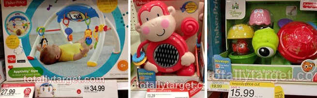 baby-toy-deals