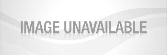 amazon-local