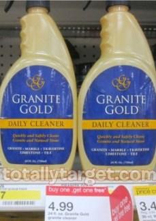 graanite-gold