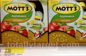 motts-applesauce