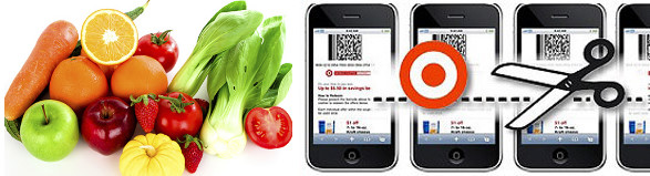 target-mobile-coupons