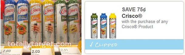 crisco-coupon