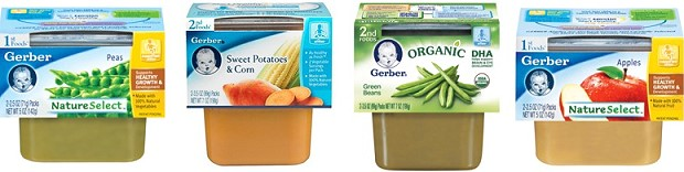 gerber-foods