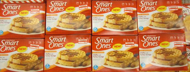 grocery-smartones