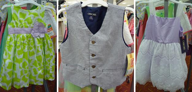 infant-clothing