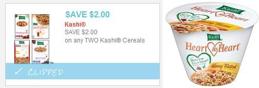 kashi-cereals