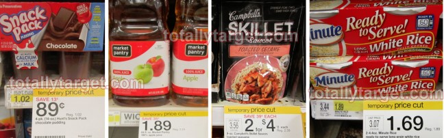 price-cuts-2