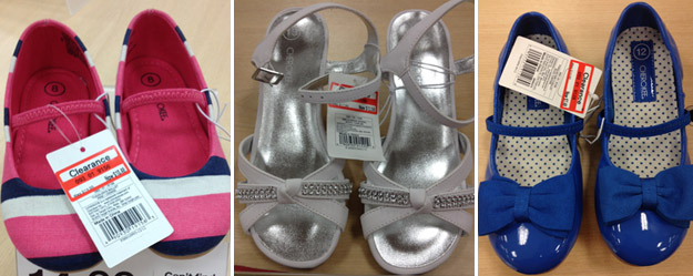 shoes-kids-girls