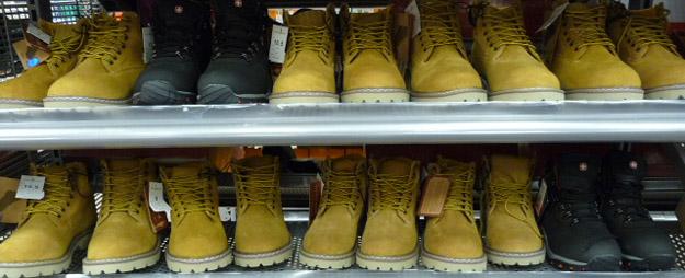 shoes-mens-boots