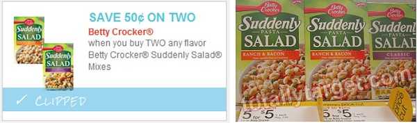 suddenly-salad-coupon-target-deal