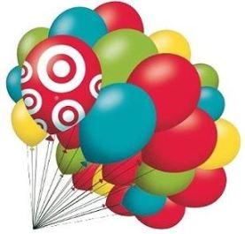 target-gift-card78