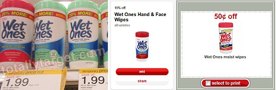 wet-ones-target-deal