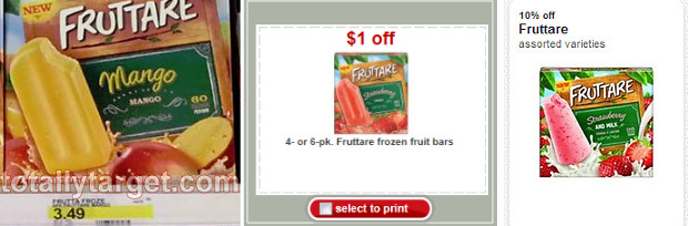 fruttare-coupon