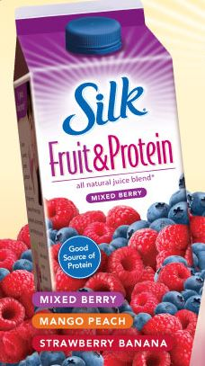 silk-fruit-protein