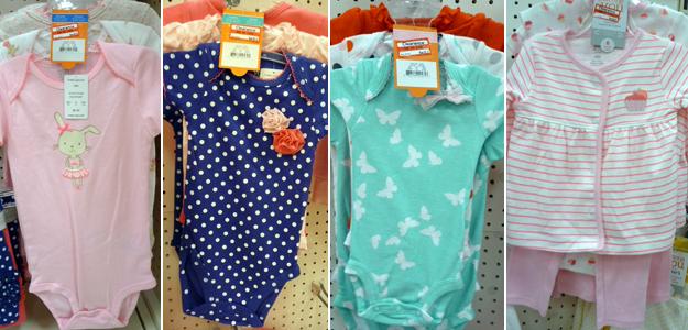 baby-onesies-girls