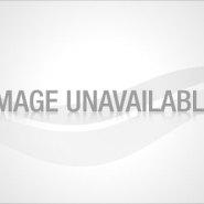 free-app-7-16
