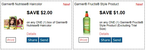 garnier-coupons