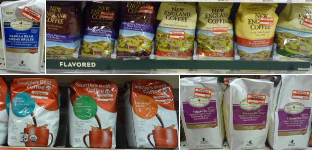 grocery-bagged-coffee