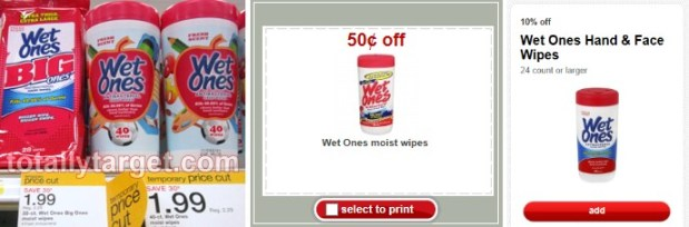 wet-ones-wipes-target-deal