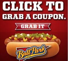 ball-park-coupon