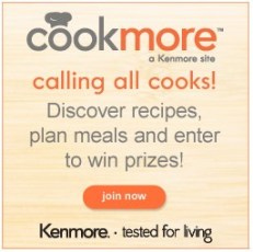 cookmore-site