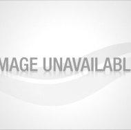 free-app-8-5