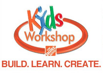 homedepot-kidsworkshops
