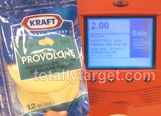 kraft-provolone-target-deal