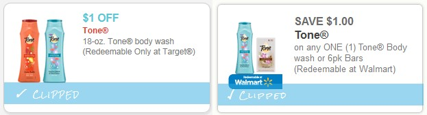 tone-body-wash-coupons