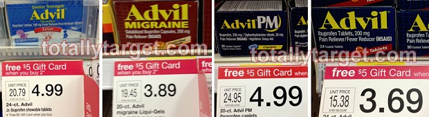 advil-target-deal