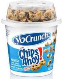 chips-ahoy-yocrunch