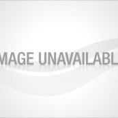 free-app2-9-16