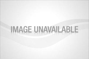 free-app2-9-2