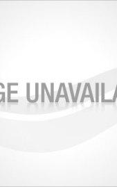 glade-target-deal
