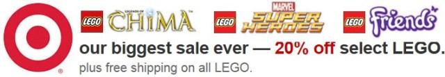 lego-deals
