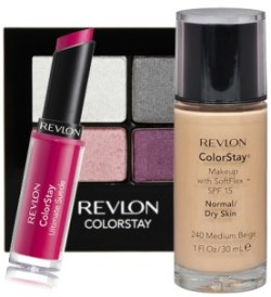 revlon-coupon