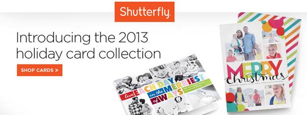 shutterfly1