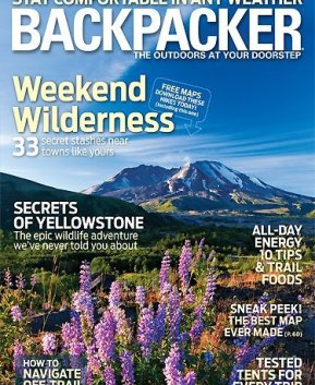 Backpacker-year-