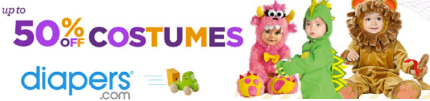 diapers-com-banner