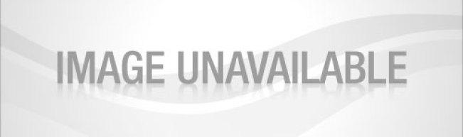 price-cut-target-deals