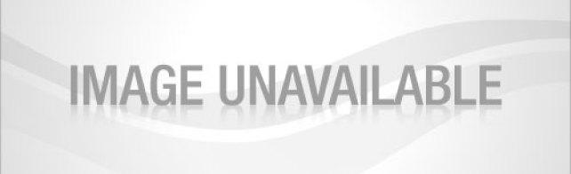 beneful-target-deal